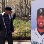 【動画】 ヤンキースファン、移籍したカノ本人が入ってる箱にブーイング→中から本人登場www:なんJ(まとめては)いかんのか?