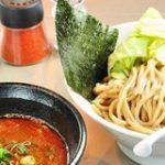 東京23区内えびそば(海老ラーメン・つけ麺)のまとめ – NAVER まとめ