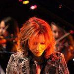 X JAPAN、全世界ベストアルバムを世界同時配信!約3年ぶりのライブ開催も発表|シネマトゥデイ