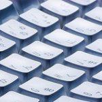 キーボードにセンサーを埋め込めばマウスはいらなくなる:マイクロソフト、開発中動画を公開|WIRED.jp