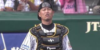 タイガース ちゃんねる 阪神