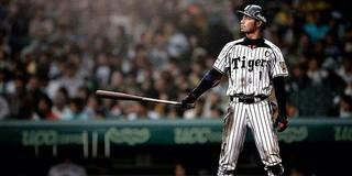 【大量】プロ野球選手のかっこいい画像貼ってけや!|なんJ PRIDE