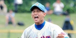 高校 なん 野球 j
