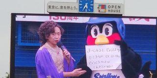 TOKIO山口達也さん契約解除、ジャニーズ事務所がダメージコントロールと世論形成に失敗 : 市況かぶ全力2階建