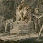 実は存在しなかったと考えられる世界史の人物(前編) – 歴ログ