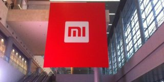 Xiaomiが正式に香港市場にIPO申請、公開価格は推定100億ドルか | TechCrunch