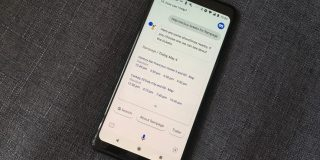 Google Assistantで映画チケットを買えるようになった | TechCrunch