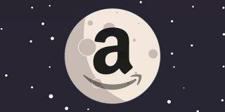 Amazon の広告収益、ついに20億ドルへ到達 | DIGIDAY