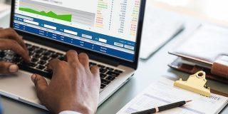 ペイパルが第1四半期の業績を発表。eBayとの関係は数字に影響したのか?|ECのミカタ