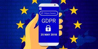 EUで施行されるGDPRとは?日本の企業も知らなきゃ損するホームページのプライバシー保護|ferret