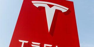Teslaでは社員の推薦がない契約社員は月曜から出社禁止だそうです | ギズモード