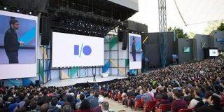 「Googleアシスタント」が人間のように電話して店を予約可能に - CNET
