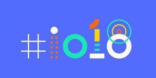 Google I/O 2018で発表された10個のコト:AIがもう、凄すぎる #io18 | ギズモード