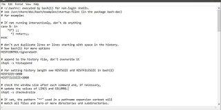 Windowsの「メモ帳」がついに改行コードLFとCRをサポートしたと界隈騒然 : IT速報