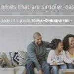 Amazon、住宅建設大手のモデルハウスをAlexa体験可能なスマートホームに – ITmedia