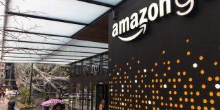 Amazon第二本社を誘致したいクリーブランドが$120M相当の無料特典を用意 | TechCrunch