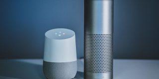 激論「Googleアシスタント」vs「Alexa」Google I/O後、どちらがベストか - CNET