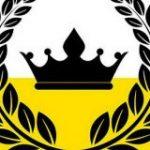 2010年代に独立を宣言したミクロネーション(自称国家) – 歴ログ