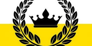2010年代に独立を宣言したミクロネーション(自称国家) - 歴ログ