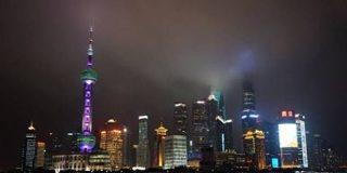 女性向け動画メディア『C CHANNEL』が、中国最大手の投資ファンドなどから資金調達を実施|ECのミカタ