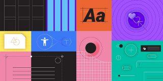 Googleの「マテリアルデザイン」がアップデート|SeleQt