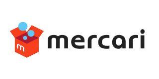 メルカリの上場承認が正式に発表、直近決算期の売上高は220億円 | TechCrunch