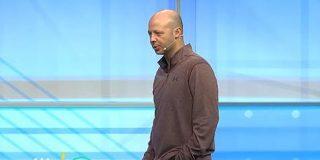 Google、Androidの定例セキュリティパッチをOEMに義務付けへ - ITmedia