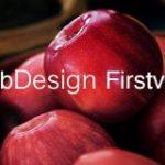 Webデザインの参考にしたい、ファーストビューのアイデアその2 | コムテブログ