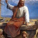 イエス・キリストが異世界転生の主人公に見える – 本しゃぶり