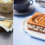 エシレバターの特製パイ菓子も!新宿と銀座に期間限定ショップ「エシレシャレット」登場 – OZmall