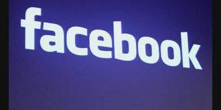 フェイスブック、8億件超の有害な投稿を削除 | NHKニュース