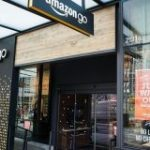 レジなしコンビニ「Amazon Go」、サンフランシスコとシカゴにも計画 – CNET