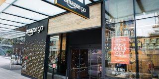 レジなしコンビニ「Amazon Go」、サンフランシスコとシカゴにも計画 - CNET