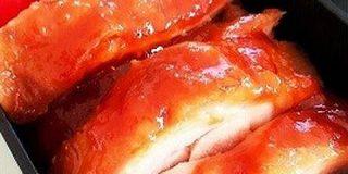 テリッテリのツヤで食欲増進!「味噌焼き」で今日もお弁当完食 | クックパッドニュース