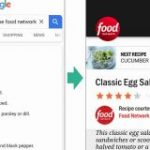 Web Packagingを有効にしたAMP検索のテストをGoogleが開始、キャッシュではなくオリジンURLでAMPページを表示 | 海外SEO情報ブログ