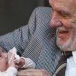 特殊な体質のおじいさん 新生児240万人を救った秘密とは | ハザードラボ