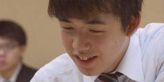 将棋 藤井六段 七段への昇段かけきょう対局 | NHKニュース