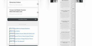 グーグルのMFIはWebのリンク構造に激変をもたらす(前編) | Web担当者Forum
