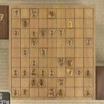 【朗報】藤井七段、八段昇段がヌルゲーになる : やみ速