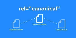 クライントサイドでレンダリングしたrel=canonicalをGoogleは完全無視 | 海外SEO情報ブログ