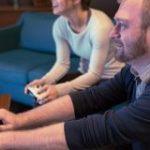 マイクロソフト、障がい者向けゲームコントローラ「Xbox Adaptive Controller」 – CNET