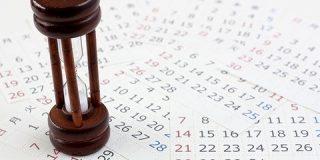 政府、省庁データを和暦を使わず西暦で統一へ。来春の改元には間に合わない見通し : IT速報
