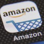 Amazonがセラーのビジネスの合理化/自動化を助けるアプリ専門のアプリストアを立ち上げ | TechCrunch