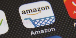 Amazonがセラーのビジネスの合理化/自動化を助けるアプリ専門のアプリストアを立ち上げ   TechCrunch