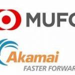 MUFG、Akamaiと共同で新型ブロックチェーン開発-毎秒100万件の取引処理が可能に – CNET