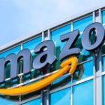 インドで2位のアマゾン、2027年に取引総額「8兆円」達成へ | Forbes