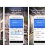 PWA版GoogleマップがGoogle Playからインストール可能に、PWA対応したGoogle検索は高速化に成功 | 海外SEO情報ブログ