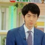 藤井聡太人気を上回る「凄腕イケメン棋士」生出演に視聴者ざわつく|2ch名人