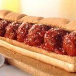 SUBWAYが苦戦しているのは絶対的な美味さを誇る「あのメニュー」が日本には無いからだ – Togetter