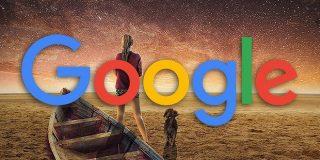 GoogleのSEOはかつてより難しくなった?ここ数年で何が変わったのか。 | SEO Japan